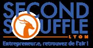 Second Souffle Lyon